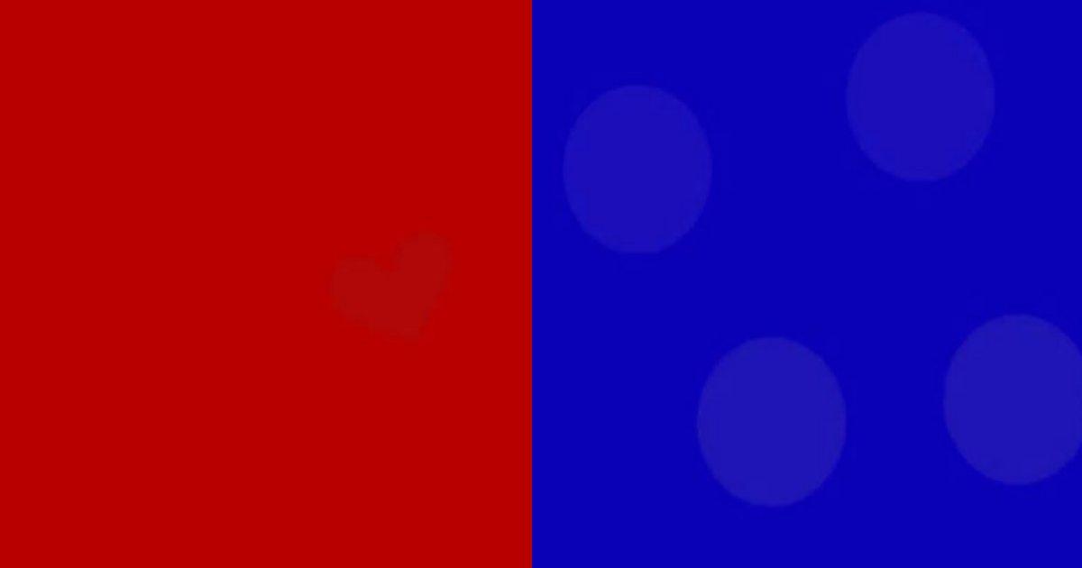 color.png?resize=1200,630 - 完璧な色覚の持ち主だけが正解できる?色の中の絵を当てる「色覚テスト」が話題に