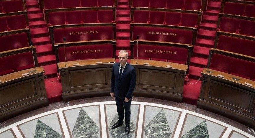 derugy.jpg?resize=1200,630 - François de Rugy retrouve son siège de député de Loire-Atlantique