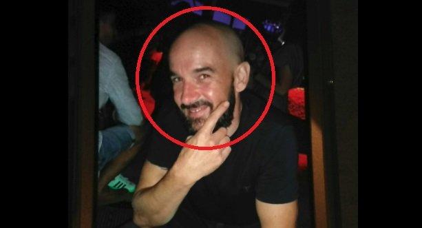diparition perpignan2.jpg?resize=412,232 - Stupak Jany est porté disparu depuis plusieurs jours dans les Pyrénées-Orientales