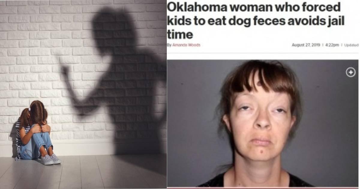 e696b0e8a68fe38397e383ade382b8e382a7e382afe38388 4 22.jpg?resize=1200,630 - 【虐待】母親が育児放棄...飢えた我が子に無理矢理犬の糞を与えた!!逮捕されるも実刑免れる...