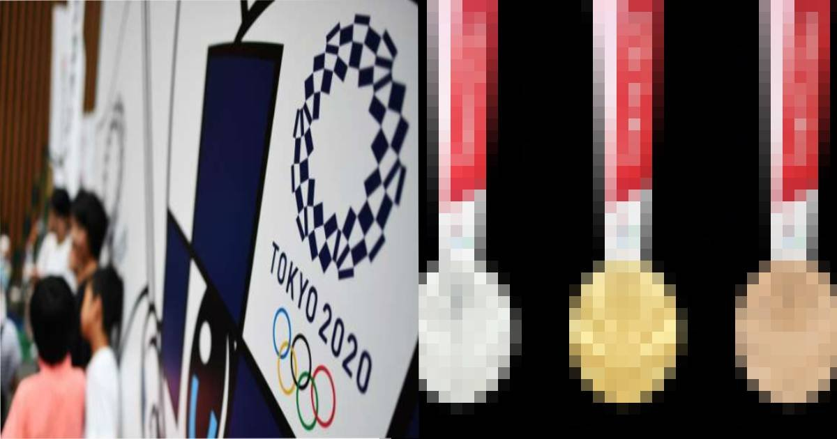 e696b0e8a68fe38397e383ade382b8e382a7e382afe38388 5 13.jpg?resize=1200,630 - 東京パラリンピックのメダル発表も「旭日旗連想」と韓国側抗議へ!!