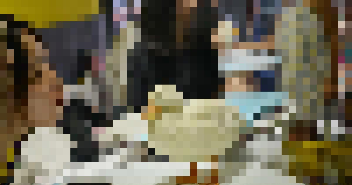 eca09cebaaa9 ec9786ec9d8c 67.png?resize=1200,630 - 이젠 'XX' 테마 카페까지 생긴 중국 클라스.jpg