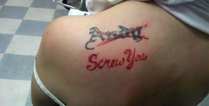 ex tattoo cover ups 27 5cd154ce2f491  700 e1565430178978.jpg?resize=1200,630 - 31 Tragic Ex-Tattoo Cover That Aint Pretty