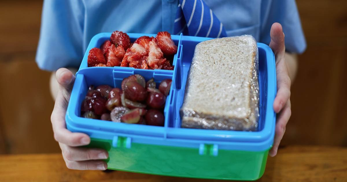 f.jpg?resize=412,232 - Children Should Pack Their Own Lunch And Here's How You Can Teach Them