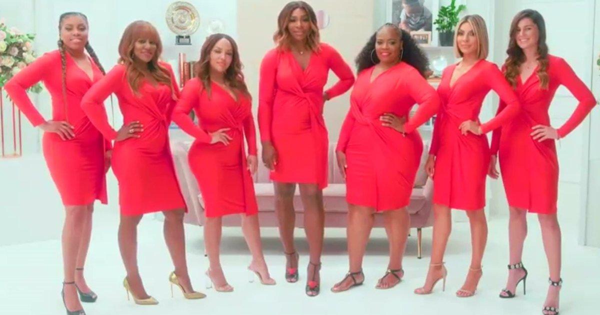 featured image.png?resize=412,232 - Cette robe à 100 euros peut s'adapter à la forme du corps de chaque femme
