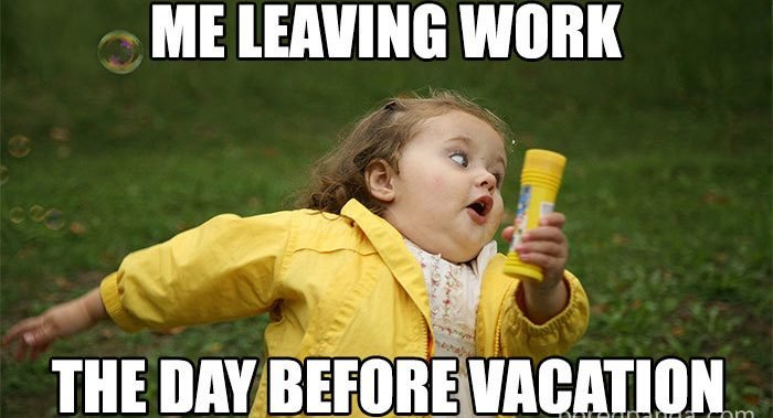 funny travel memes 220 5c92540781b81  700 e1564723363517.jpg?resize=412,232 - 30 Hilarious Travel Memes That Will Get You Excited For The Next Trip