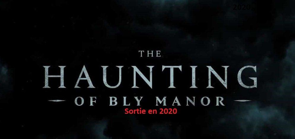 house 1.jpg?resize=412,232 - Netflix annonce la suite de The Haunting of the Hill House, et ça s'annonce terrifiant!