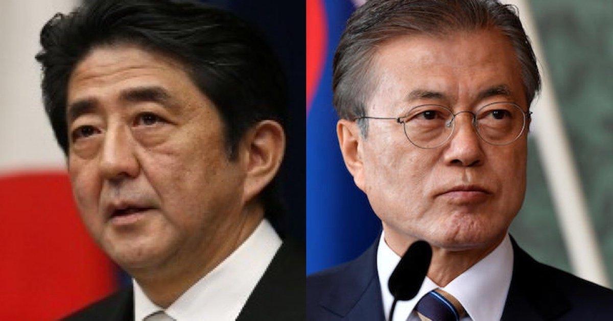 img 4803.jpg?resize=1200,630 - 【痛烈批判】「日韓対立は韓国のせい」米国人学者が見解発表