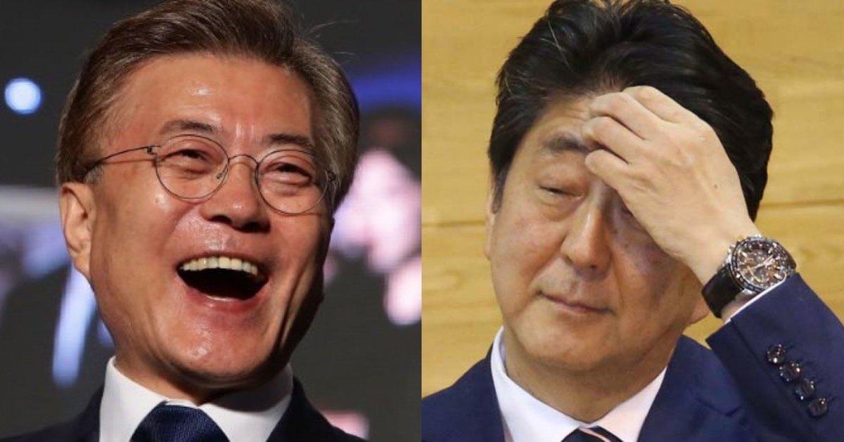img 4873.jpg?resize=1200,630 - 「次は日本が困る番」日本が韓国に輸出規制をしたのは失敗だった!
