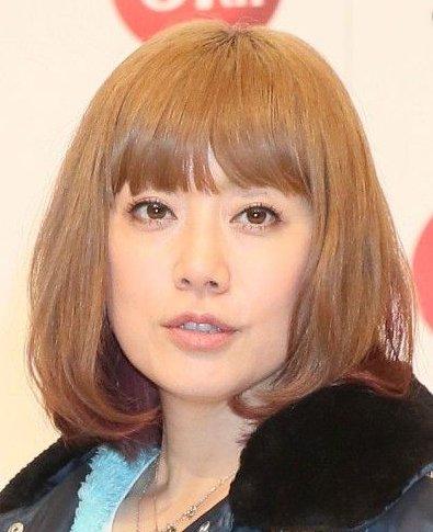 hitamemo.blog.jp