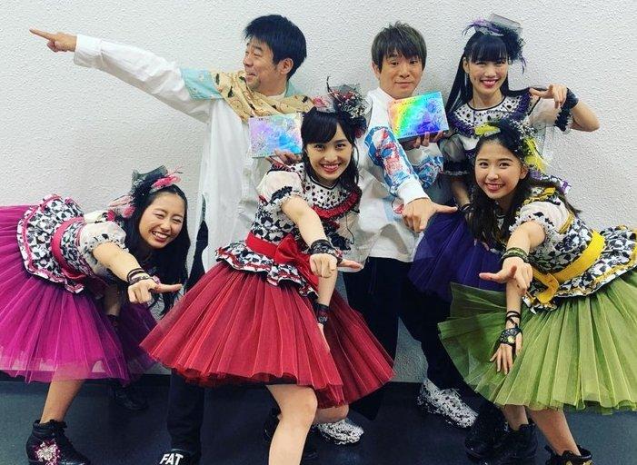 momoclozamurai.xxxblog.jp