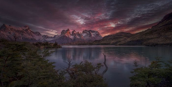 international landscape photographer of the year 2018 2 5c6aa6d331dee  700 e1566400494343.jpg?resize=412,275 - 30 Breathtaking Nature Scenery Visioned Through The Lense Of 2018 International Landscape Photographer