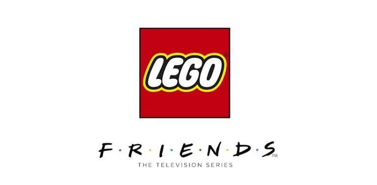 lego.jpg?resize=412,232 - Découvrez la nouvelle collection de Lego sur le thème de Friends