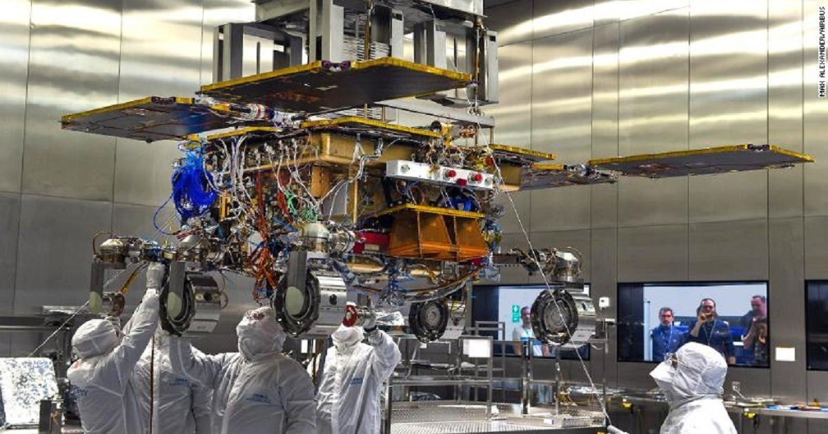 m3 6.jpg?resize=412,232 - A New Mars Rover Was Built Specifically To Look For Life On The Red Planet