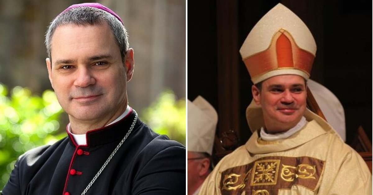 priests4.png?resize=366,290 - Archbishop Comensoli Says He Would Rather Go To Jail Than Dob In Pedos