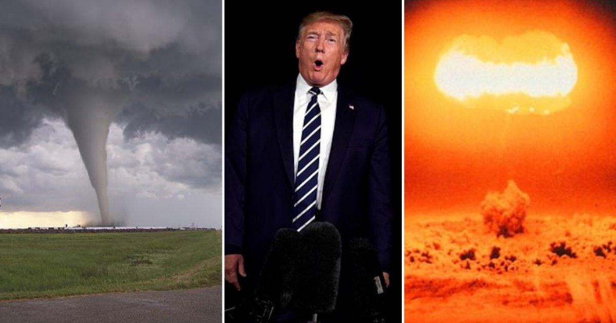 s 2 7.png?resize=1200,630 - Donald Trump se demande si on peut détruire un ouragan avec une bombe