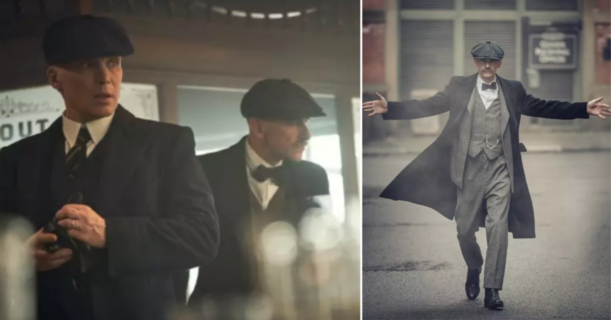 s 3 6.png?resize=412,232 - First Two Episodes of Peaky Blinders Season 5 To Broadcast Late August