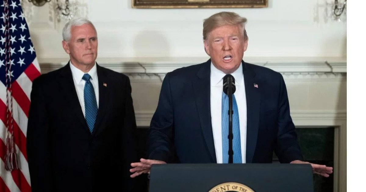 s 6 1.png?resize=300,169 - Le président Donald Trump a annoncé que le racisme n'avait pas sa place aux États-Unis