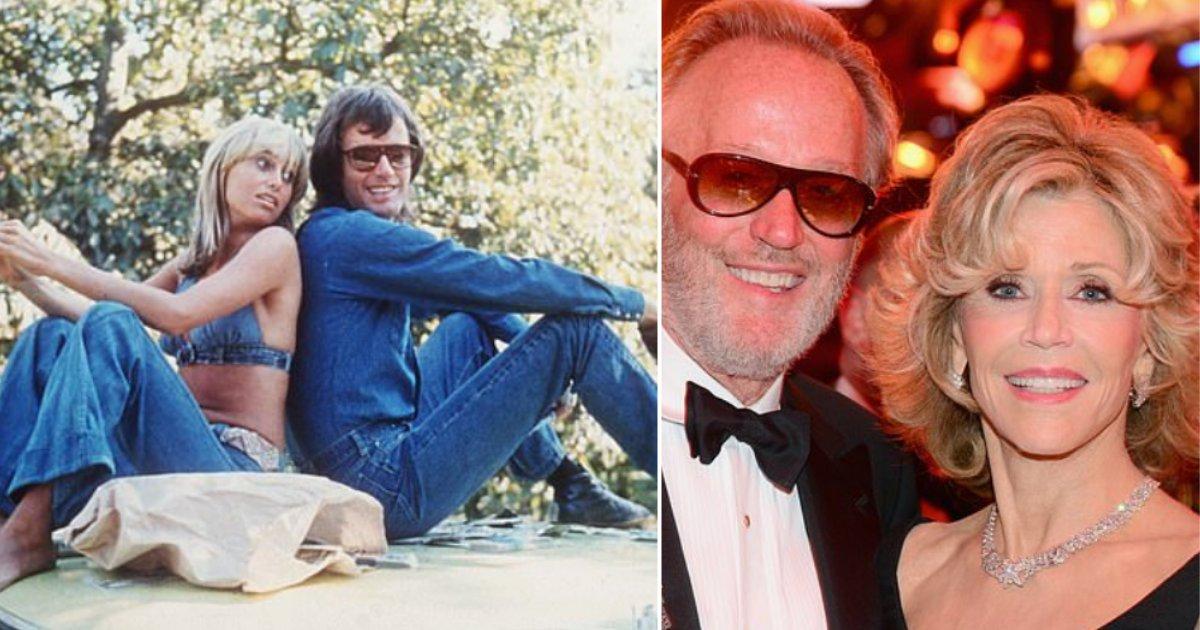 s 6 7.png?resize=300,169 - Peter Fonda, l'acteur du film Easy Rider, est mort à 79 ans suite à un cancer du poumon