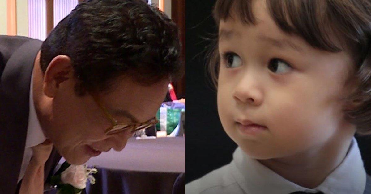 s 74.jpg?resize=412,232 - 윌리엄이 배우 김영철 얼굴 알아보자마자 외친 말 (영상)