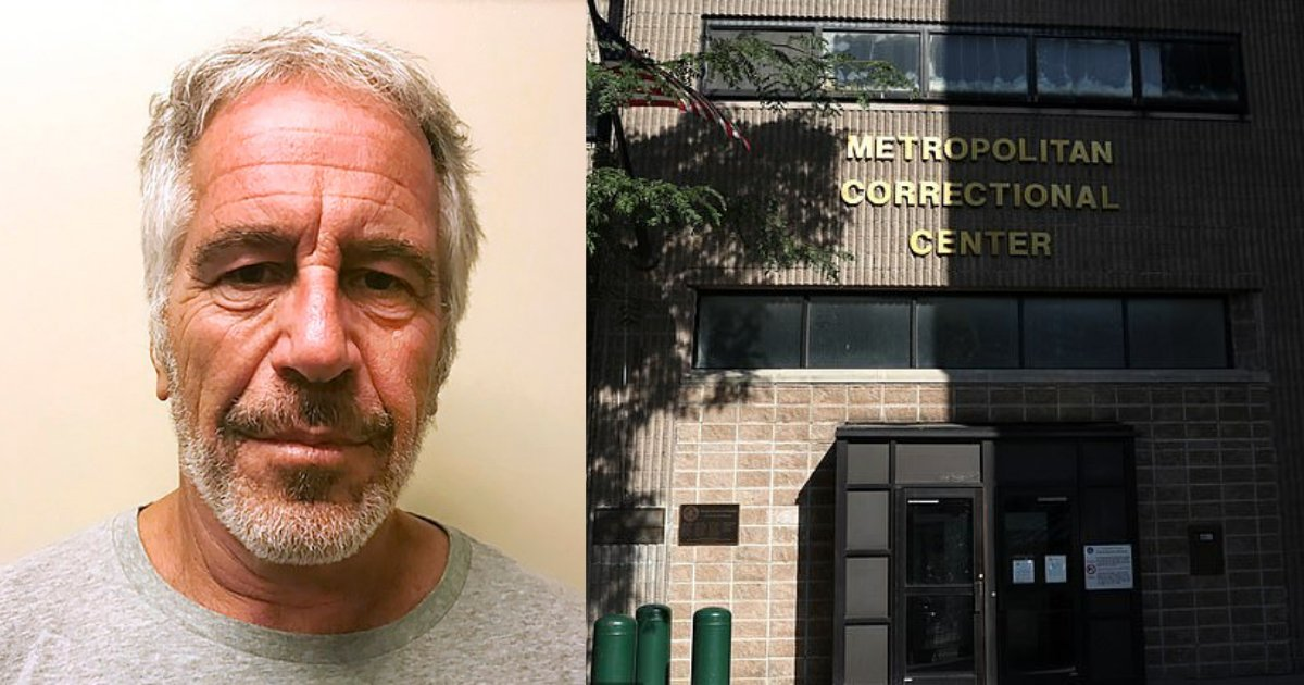 s1 9.png?resize=1200,630 - Jeffrey Epstein Found Deceased in His Cell in New York City