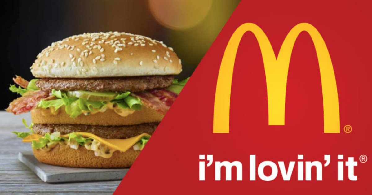 s3 5.png?resize=412,232 - Double Quarter Pounder with Cheese Finally Added to McDonalds Menu