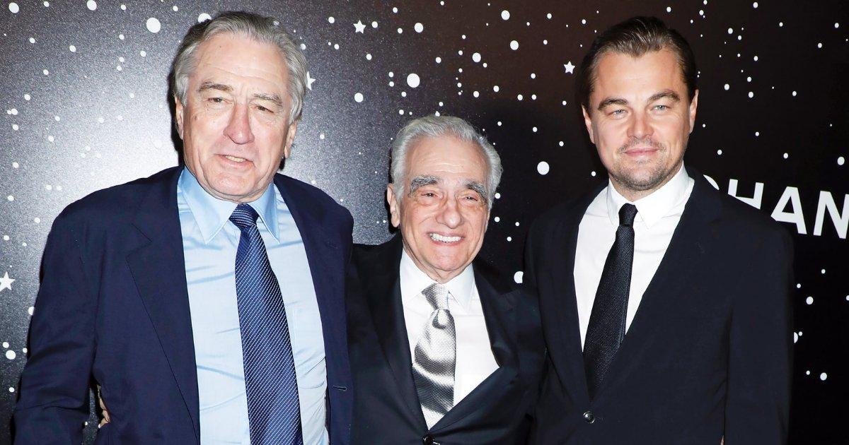 s4 3.png?resize=412,232 - Scorsese a réuni DiCaprio et DeNiro pour jouer dans son nouveau thriller