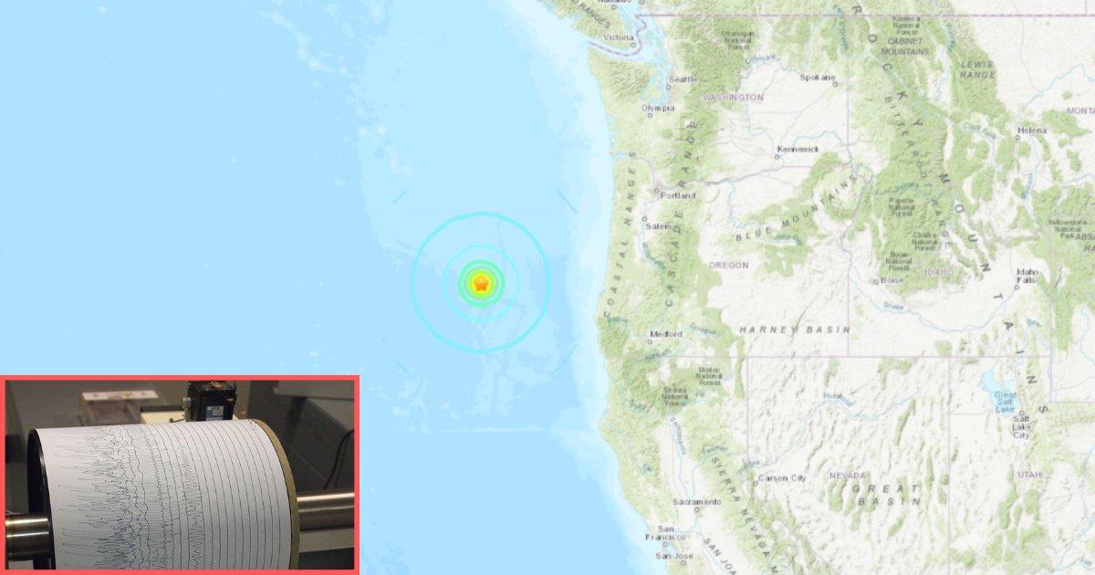 s6 10.png?resize=1200,630 - Un tremblement de terre frappe la côte de l'Oregon