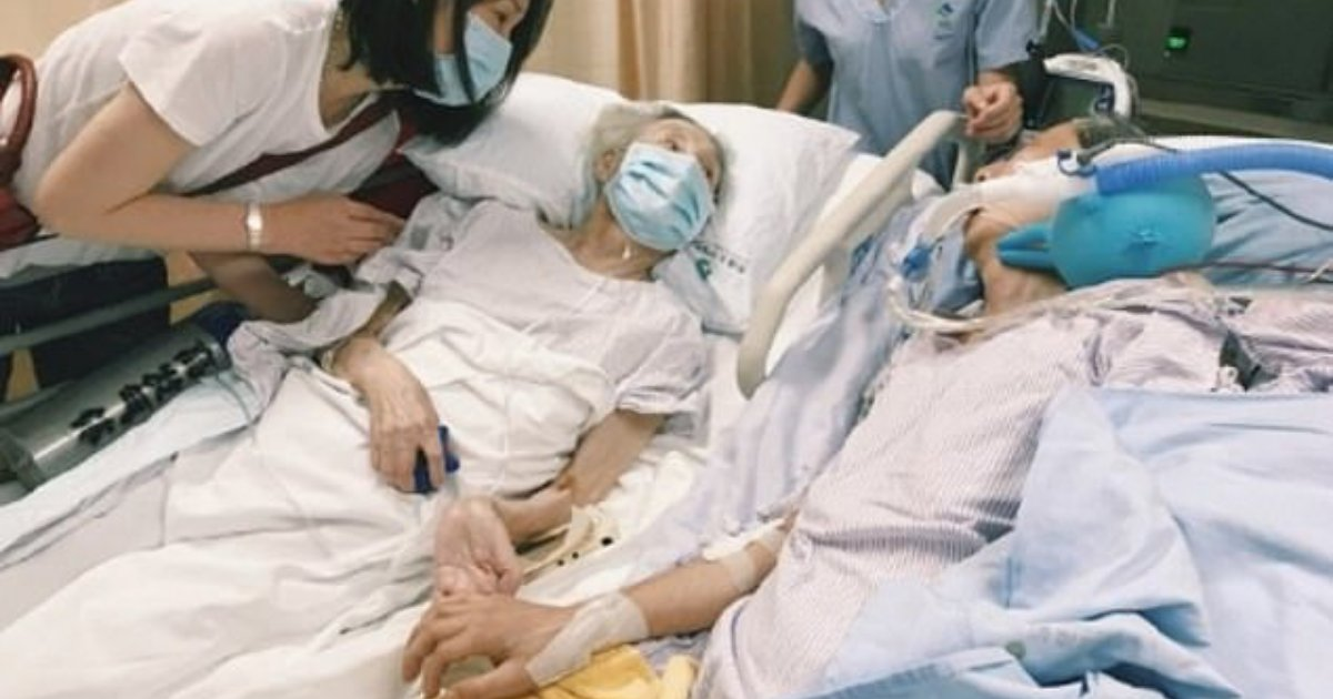 s6 2.png?resize=1200,630 - Une femme sur le point de mourir veut voir son mari pour la dernière fois