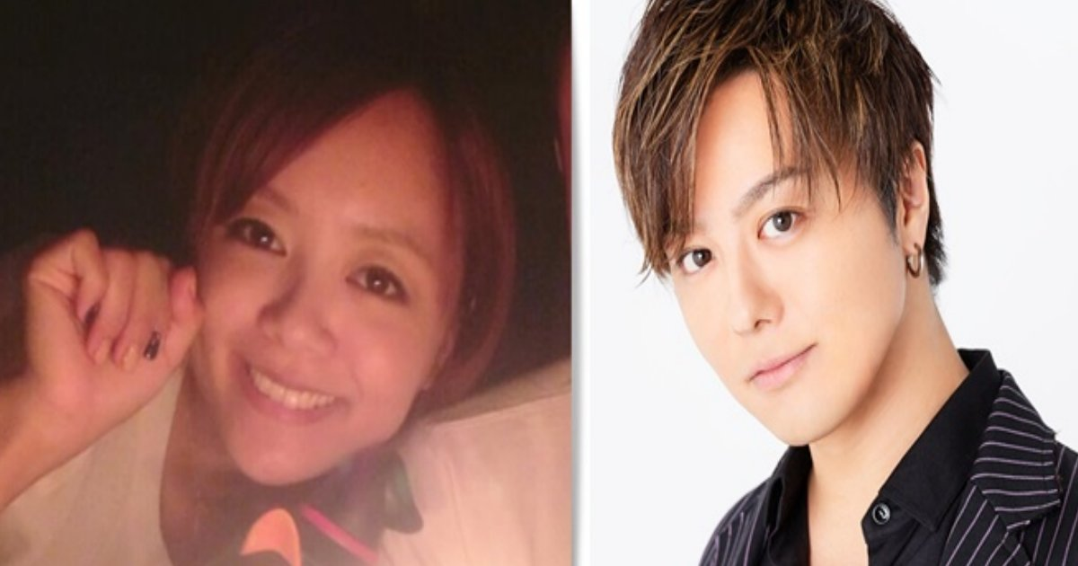 takahiro.png?resize=1200,630 - EXILE・TAKAHIROが仰天発言!?「中学生の頃まで妹と〇〇していた」
