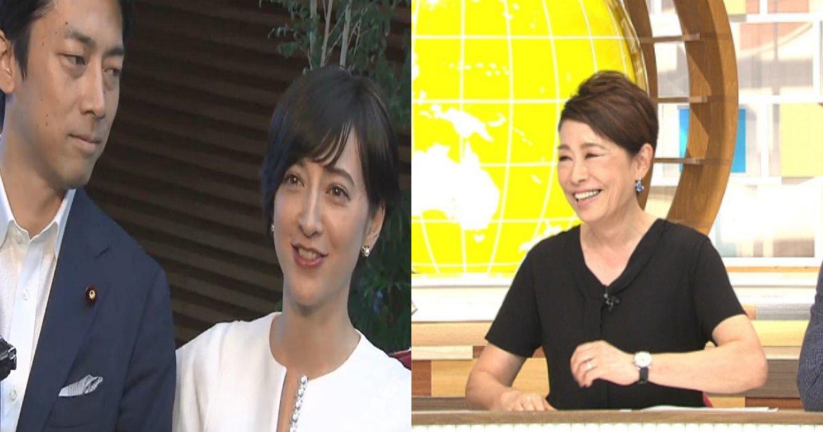 takigawa.png?resize=1200,630 - 滝川クリステルが安藤優子に結婚報告をしなかったことで不仲説が浮き彫りに?