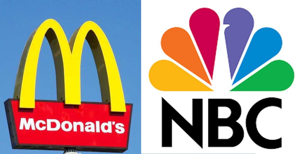 the hidden meaning behind these 8 logos.jpg?resize=300,169 - Quelle est la signification cachée derrière ces logos?