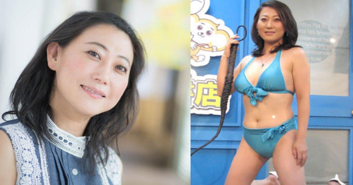 tomochika.png?resize=1200,630 - 最近の友近がエロすぎる?欲求不満が溜まり男性芸人に堂々とセクハラ?