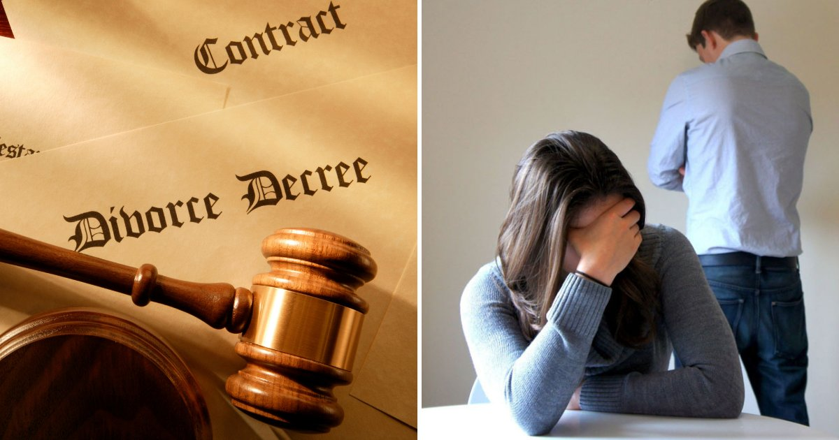 uae5.png?resize=412,232 - Wife Filed For Divorce Because Husband 'Helped Clean The House Without Her Permission'