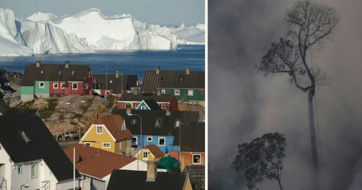 untitled 1 104.jpg?resize=1200,630 - We're Living Through A Climate Emergency Right Now And There's A 'Major Melting Event'