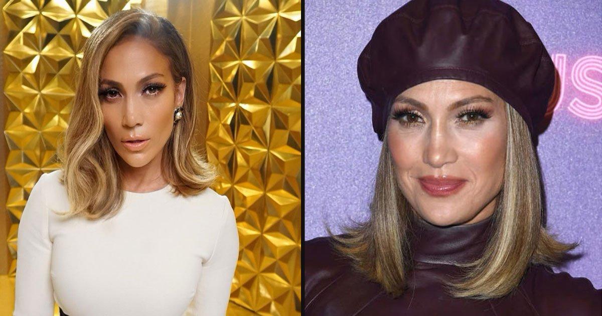 untitled 1 113.jpg?resize=1200,630 - La nouvelle coupe de cheveux de Jennifer Lopez est parfaite pour cet automne