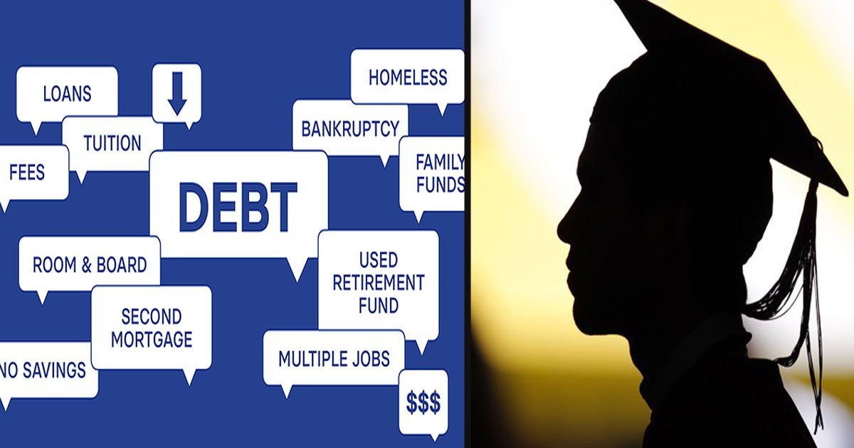 untitled 1 12.jpg?resize=412,232 - People Shared Their Heartbreaking Stories Of How Their Families Paid For College