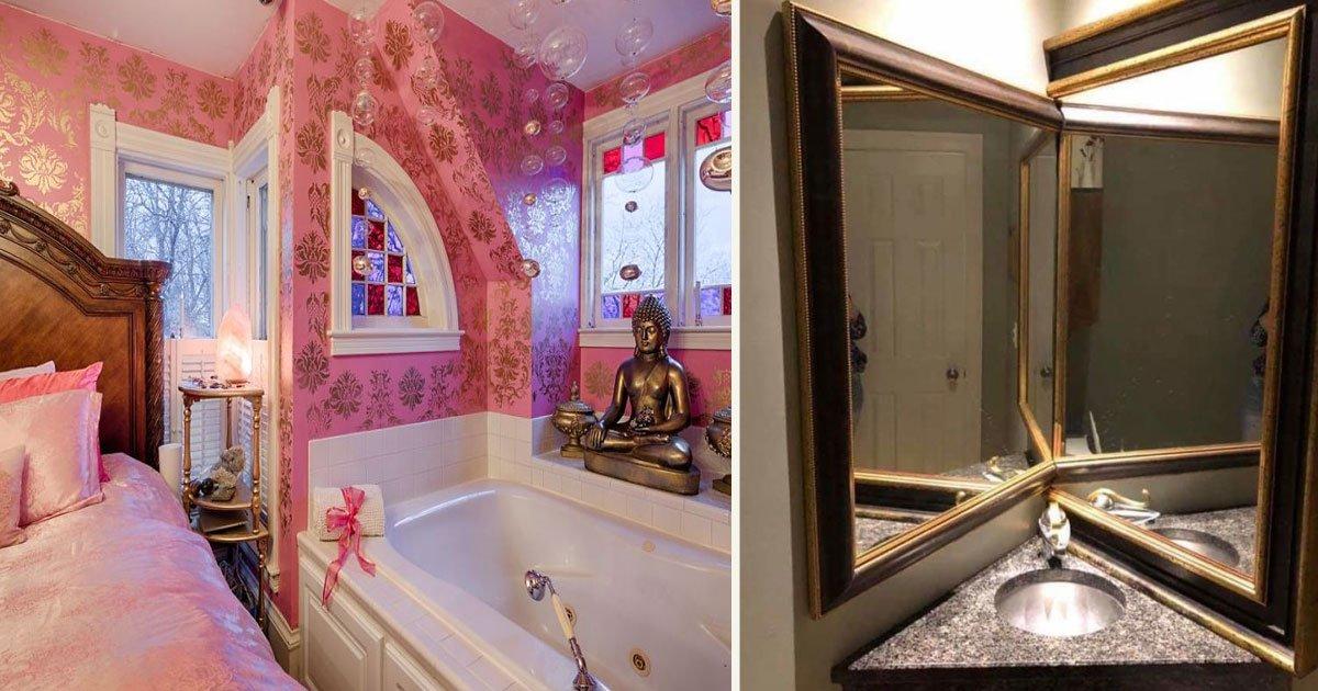 untitled 1 18.jpg?resize=300,169 - Un agent immobilier partage ses 15 designs d'intérieurs les plus insolites
