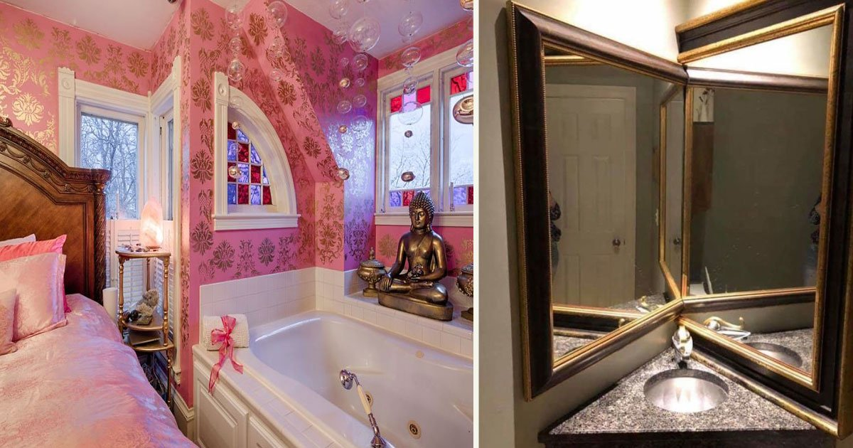 untitled 1 18.jpg?resize=412,232 - Real Estate Agents Shared 15 Most Terrible Interior Designs