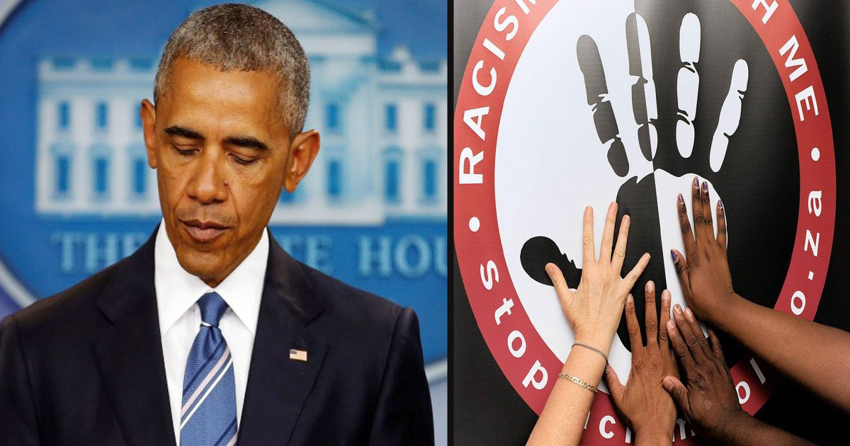 untitled 1 30.jpg?resize=412,232 - Obama Spoke Out About The Recent Mass Shootings
