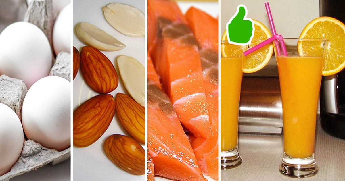 untitled 1 65.jpg?resize=412,232 - 5 Common Nutrition Mistakes That We Make