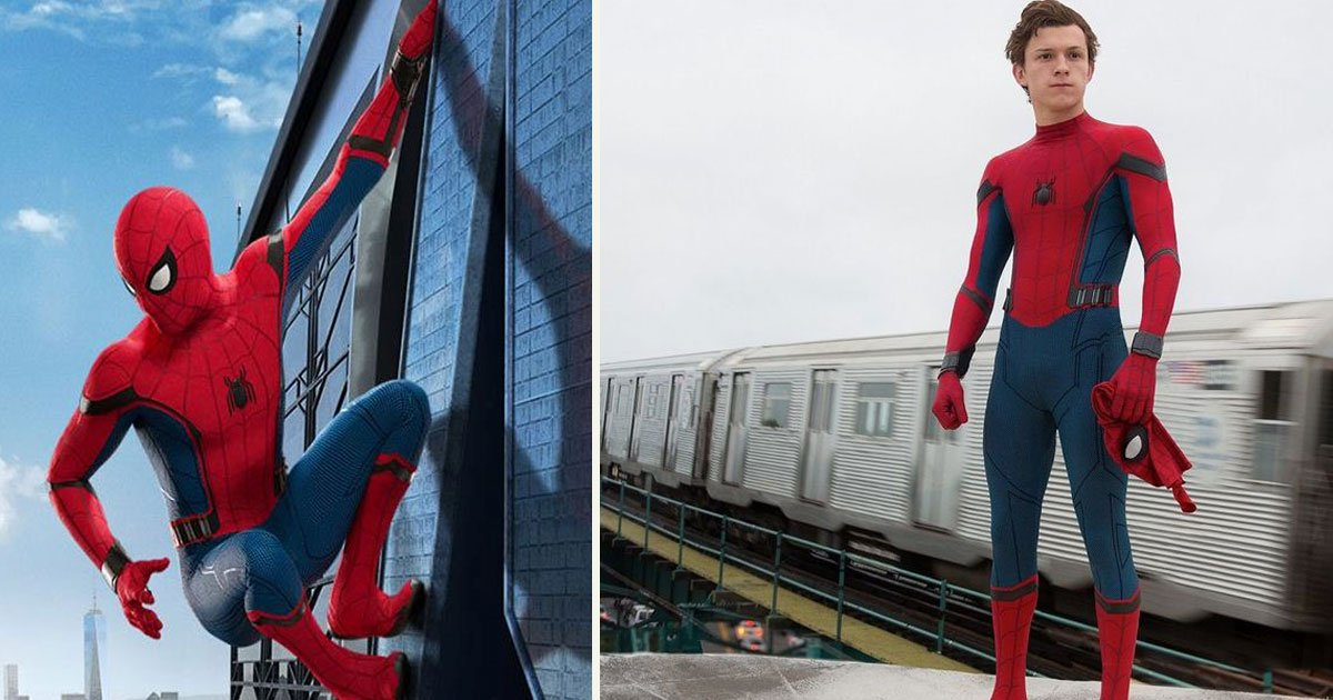 untitled 1 85.jpg?resize=412,232 - Spider-Man Split From The Marvel Cinematic Universe