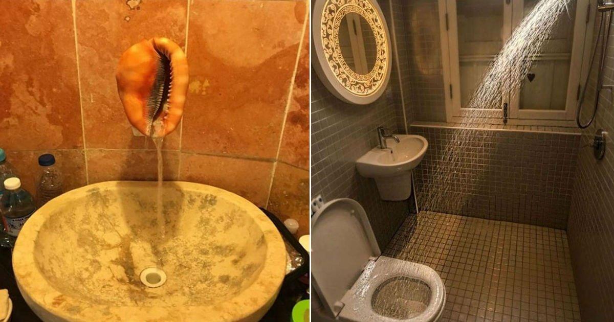 untitled 115.jpg?resize=412,232 - 당신이 아마 태어나 '처음'으로 보게 될 기이한 화장실 구조 TOP 10