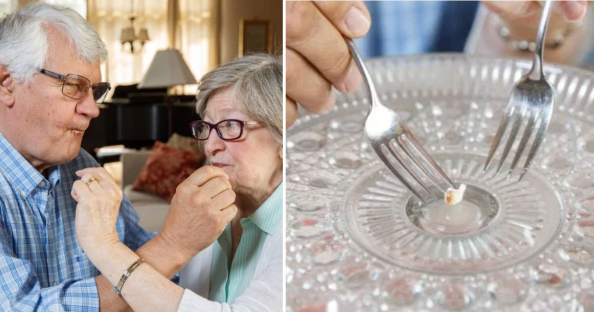 untitled 124.jpg?resize=412,232 - 49년 동안 매해... '결혼 기념일'마다 '이것' 먹는 부부