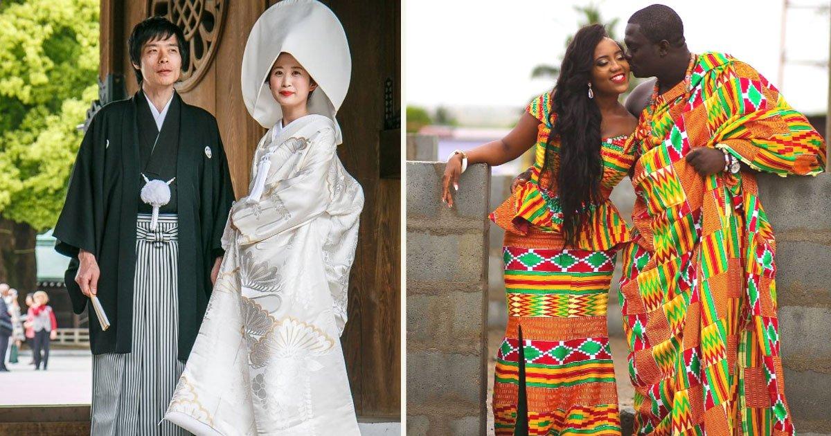 untitled 3 1.jpg?resize=300,169 - Découvrez cette galerie de photos montrant les robes de mariée à travers le monde