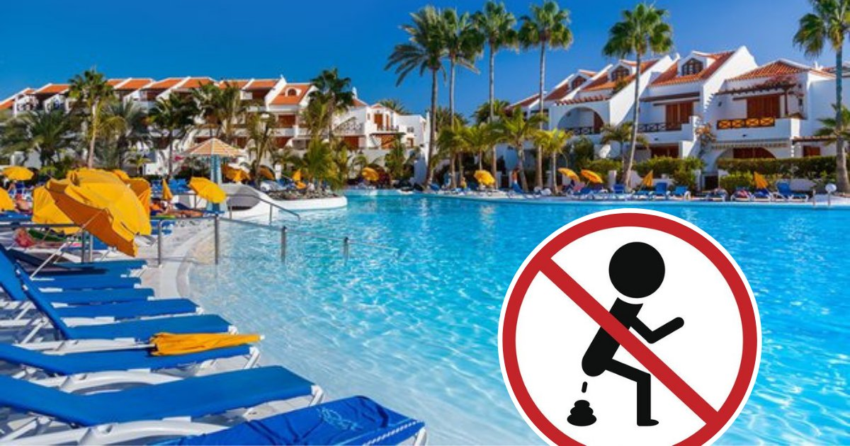 untitled design 6.png?resize=412,232 - Teens Pooing In Swimming Pools Is a Revolting Viral Trend