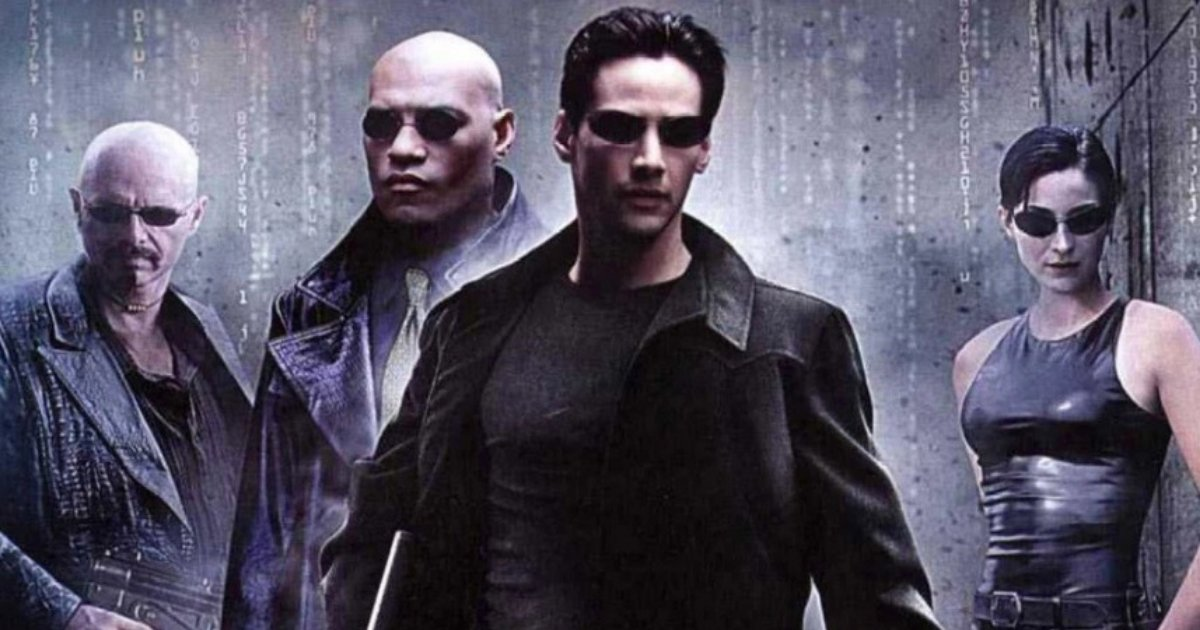 untitled design 73 1.png?resize=300,169 - Le nouveau film Matrix a été confirmé: Neo revient sur les grands écrans
