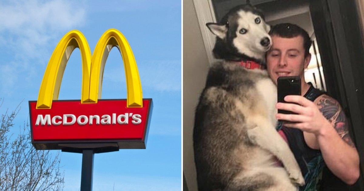 untitled design 92.png?resize=412,232 - Une employée de McDonald's a refusé de servir des ambulanciers parce qu'elle pensait qu'ils étaient des flics