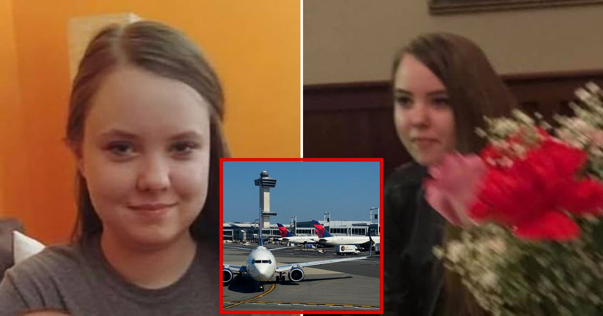 victoria5.png?resize=412,232 - Police Launched Urgent Search For Missing Girl Who 'Flew From New York to London After Texting Older Man'