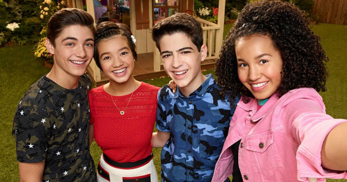 y6 3.png?resize=412,232 - Andi Mack Series Finale Features Gay Couple for the First Time on the Show